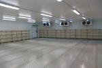 Báo giá lắp đặt kho lạnh bảo quản nông sản