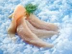 Cách bảo quản thực phẩm đông lạnh trong kho hiệu quả nhất